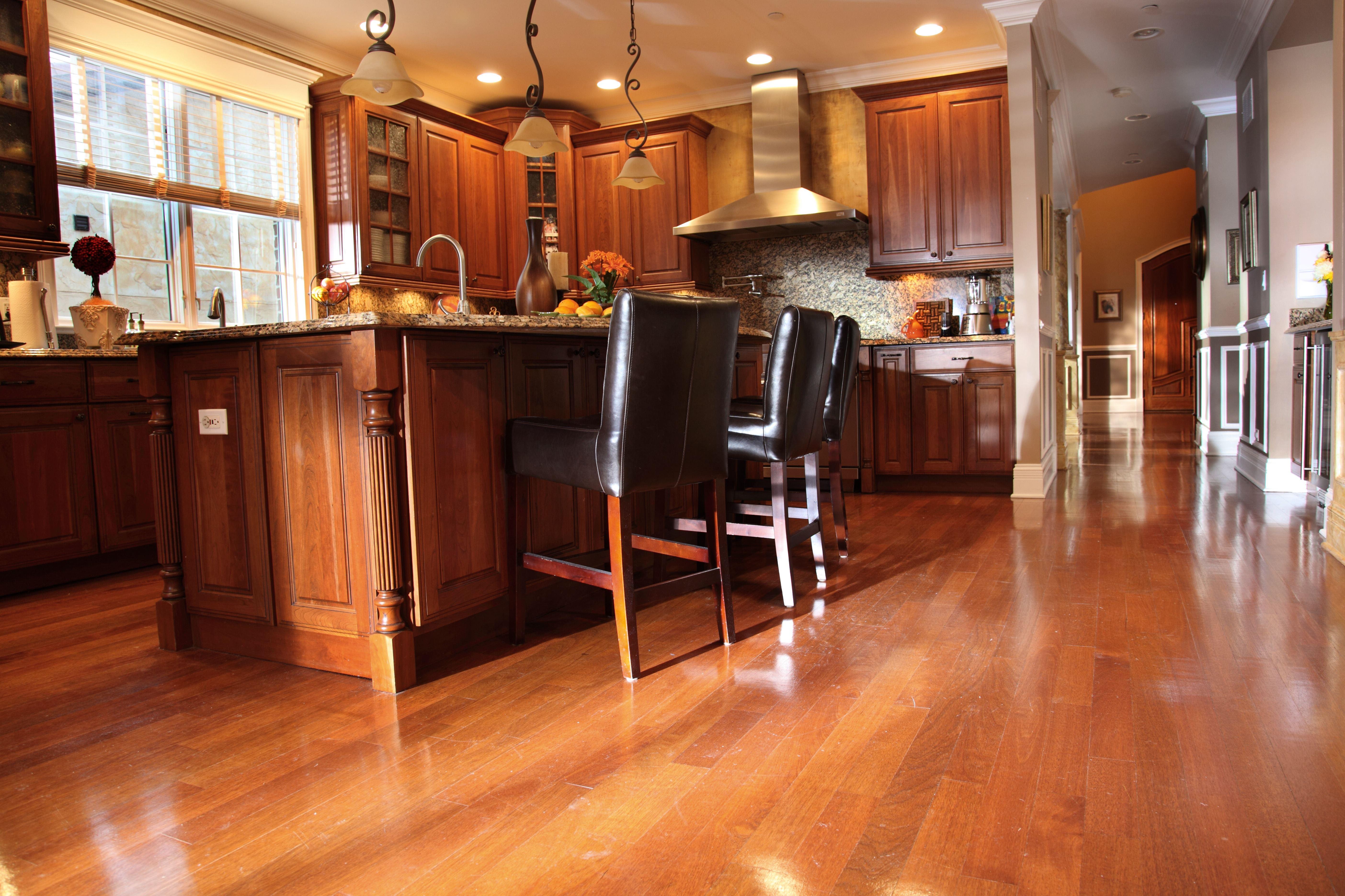 hardwood empire today blog. Black Bedroom Furniture Sets. Home Design Ideas