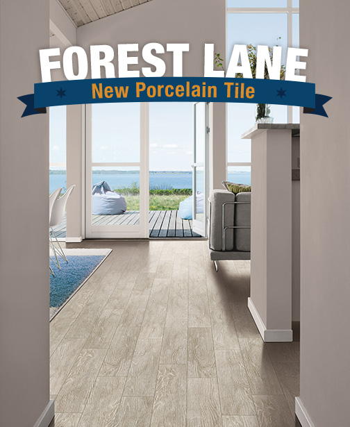 Tile That Looks Like Wood New Forest Lane Porcelain Tile Empire