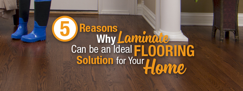 5 reasons why laminate flooring can be an ideal solution for your home empire today blog - Reasons consider laminate flooring home ...