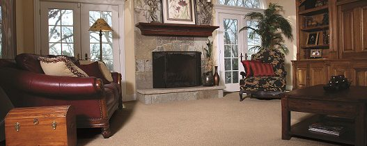 How to Know When It's Time to Replace Your Carpet