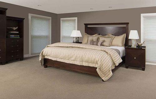 carpet color to match your decor