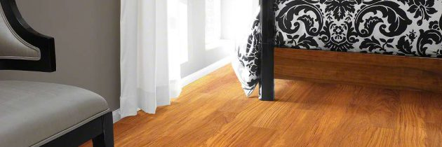 Spring Cleaning Series: Advanced Flooring Care