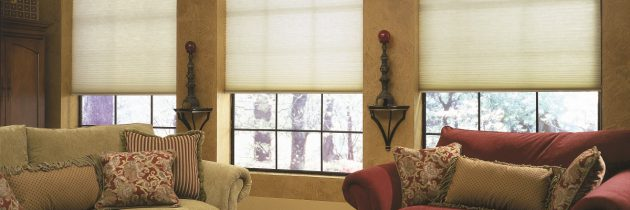 Avoid Floor Discoloration with Blinds and Window Treatments