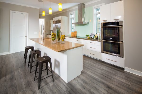 wood laminate trends