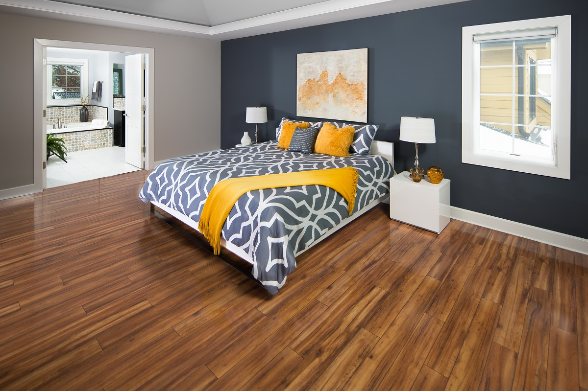 exotic laminate flooring