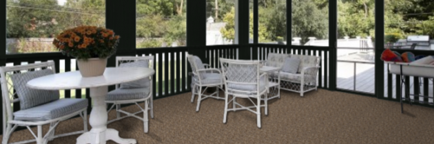What You Should Know About Indoor-Outdoor Carpet