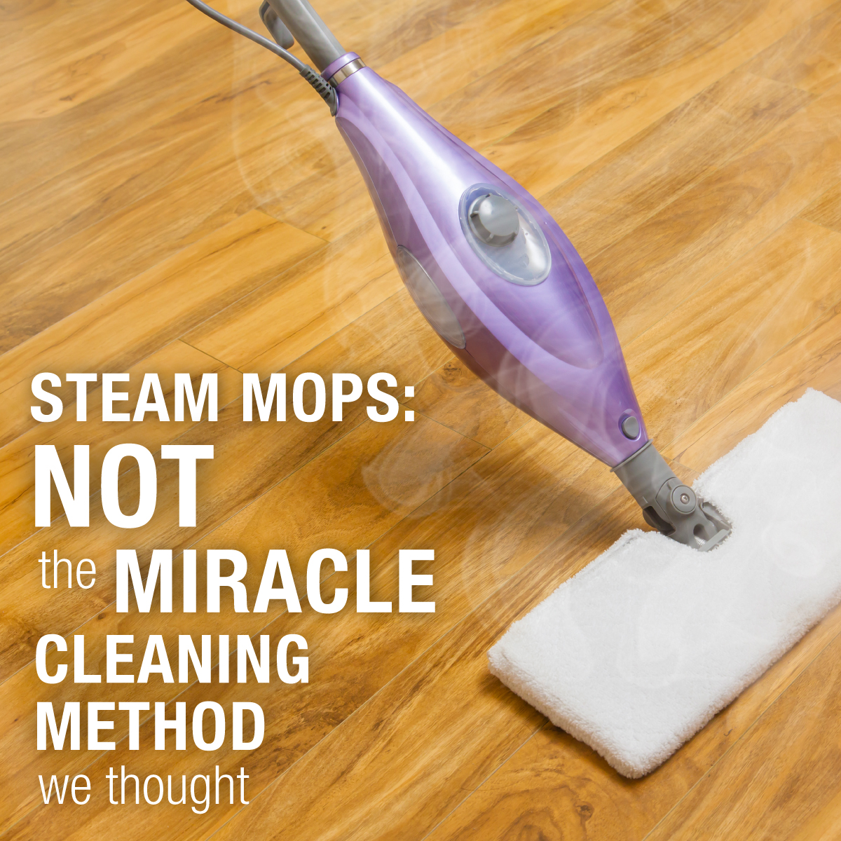 Steam Vacuum Cleaner For Laminate Floors Laminate