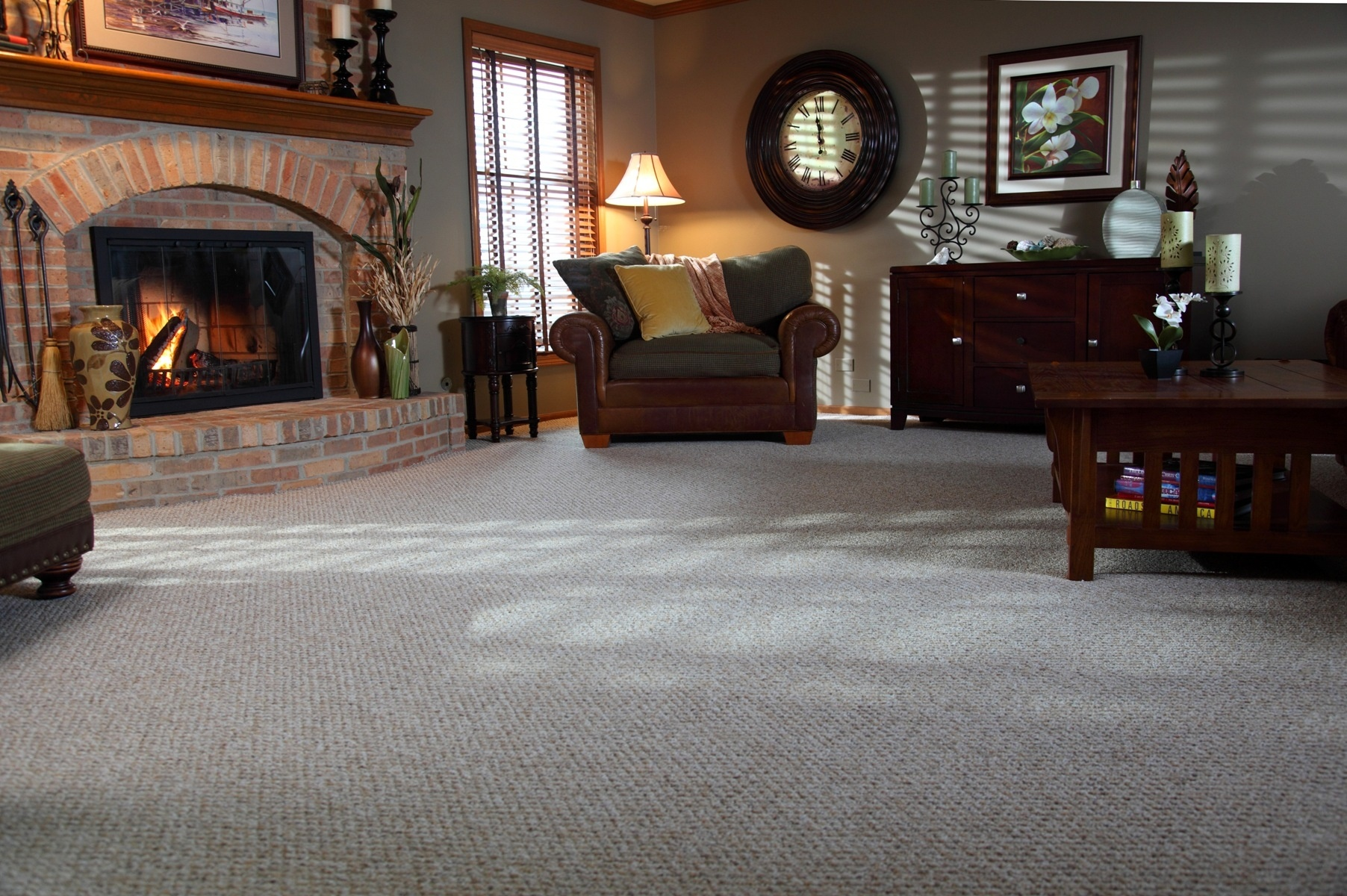 Empire Carpet Installation Cost Best Carpet In The World