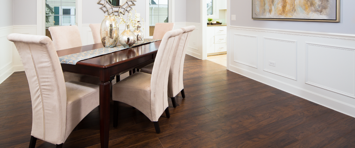 Parkview Laminate Floor Empire Today Empire Today Blog