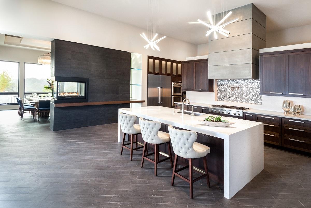 Empire Flooring Wood Look Tile u2013 Gurus Floor