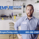 Shop at Home for New Floors in Baton Rouge with Empire Today®