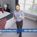 New Floors in New Orleans: Shop at Home with Empire®