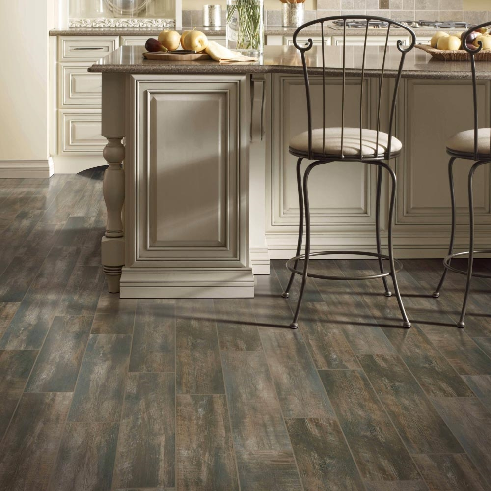 How to achieve a wood look for your floors empire today on windy city live empire today blog - Wood looking tile ...
