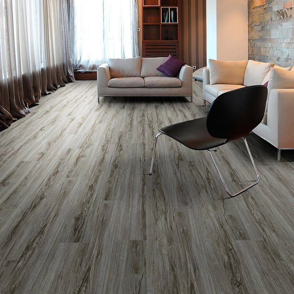 Empire flooring vinyl 28 images empire slate hudson for Luxury vinyl