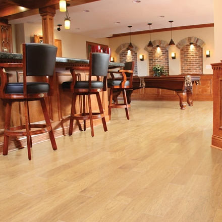 Encore Engineered Hardwood