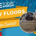 Win $3,000 in New Floors with Empire's 2018 Swap My Floors Contest!